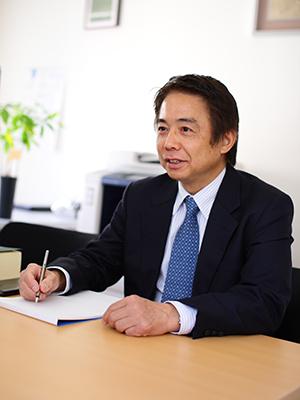 喜屋武博一税理士事務所がお手伝いできること